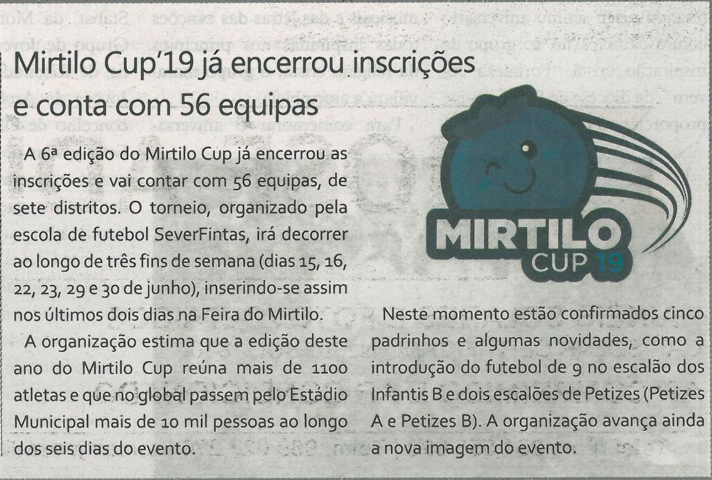 TV-abr.'19-p.14-Mirtilo Cup'19 já encerrou inscrições e conta com 56 equipas.jpg