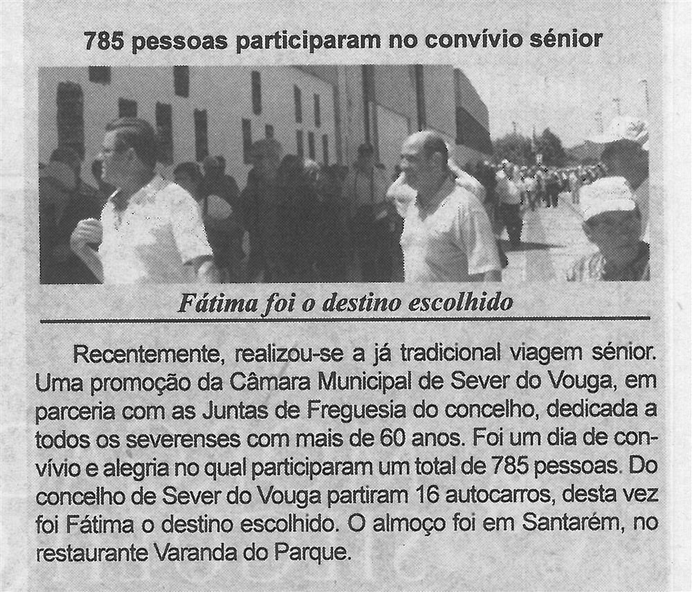 BV-1.ªago.'17-p.10-785 pessoas participaram no convívio sénior : Fátima foi o destino escolhido.jpg
