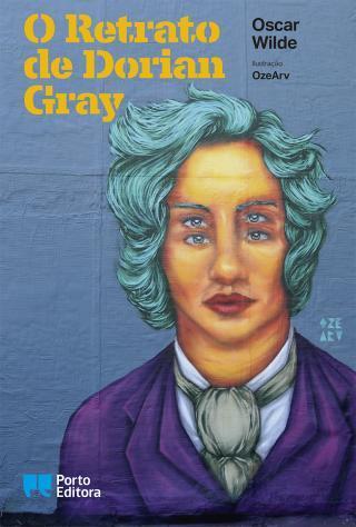 O retrato de Dorian Grey.jpg