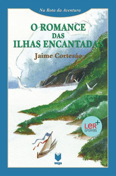 O romance das ilhas encantadas.jpg