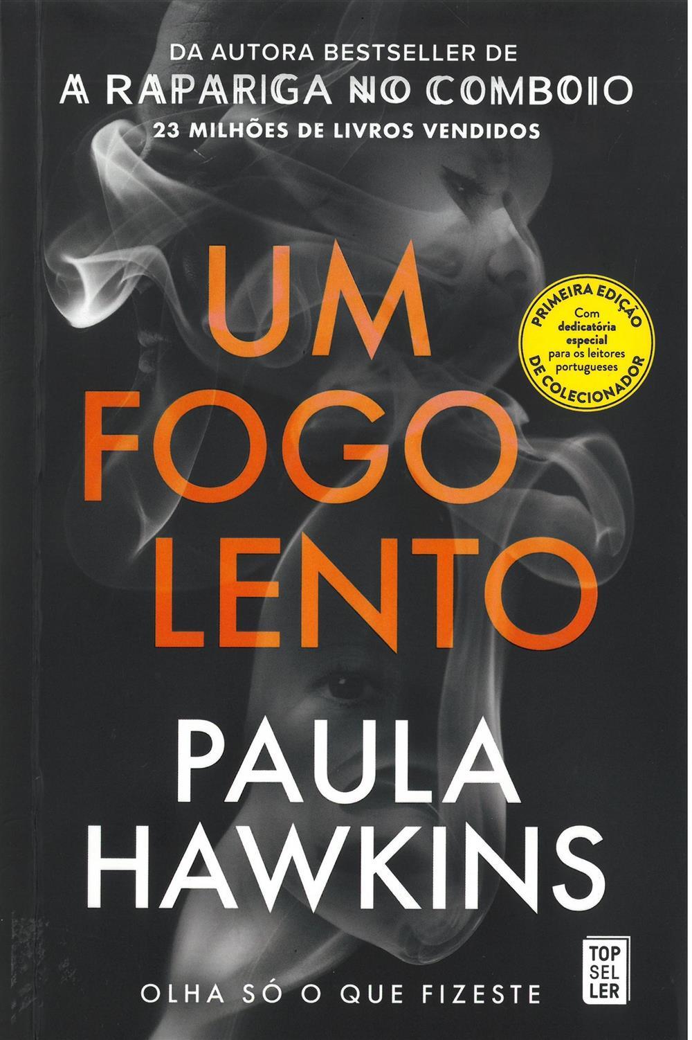 HAWKINS, Paula (2021.). Um fogo lento.jpg