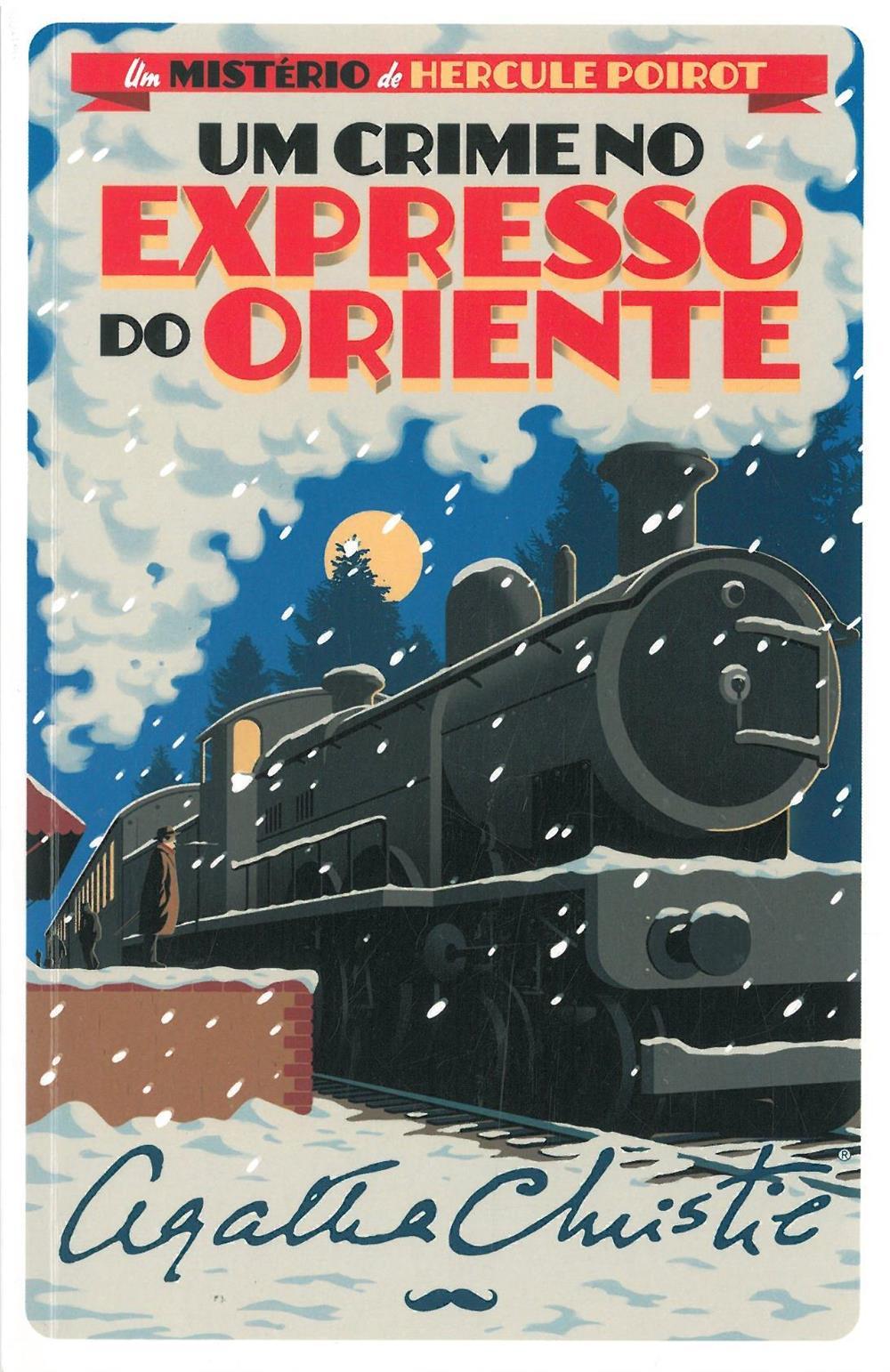 Um crime no Expresso do Oriente_.jpg