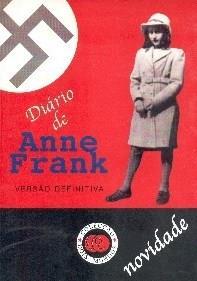 diario de anne frank.jpg