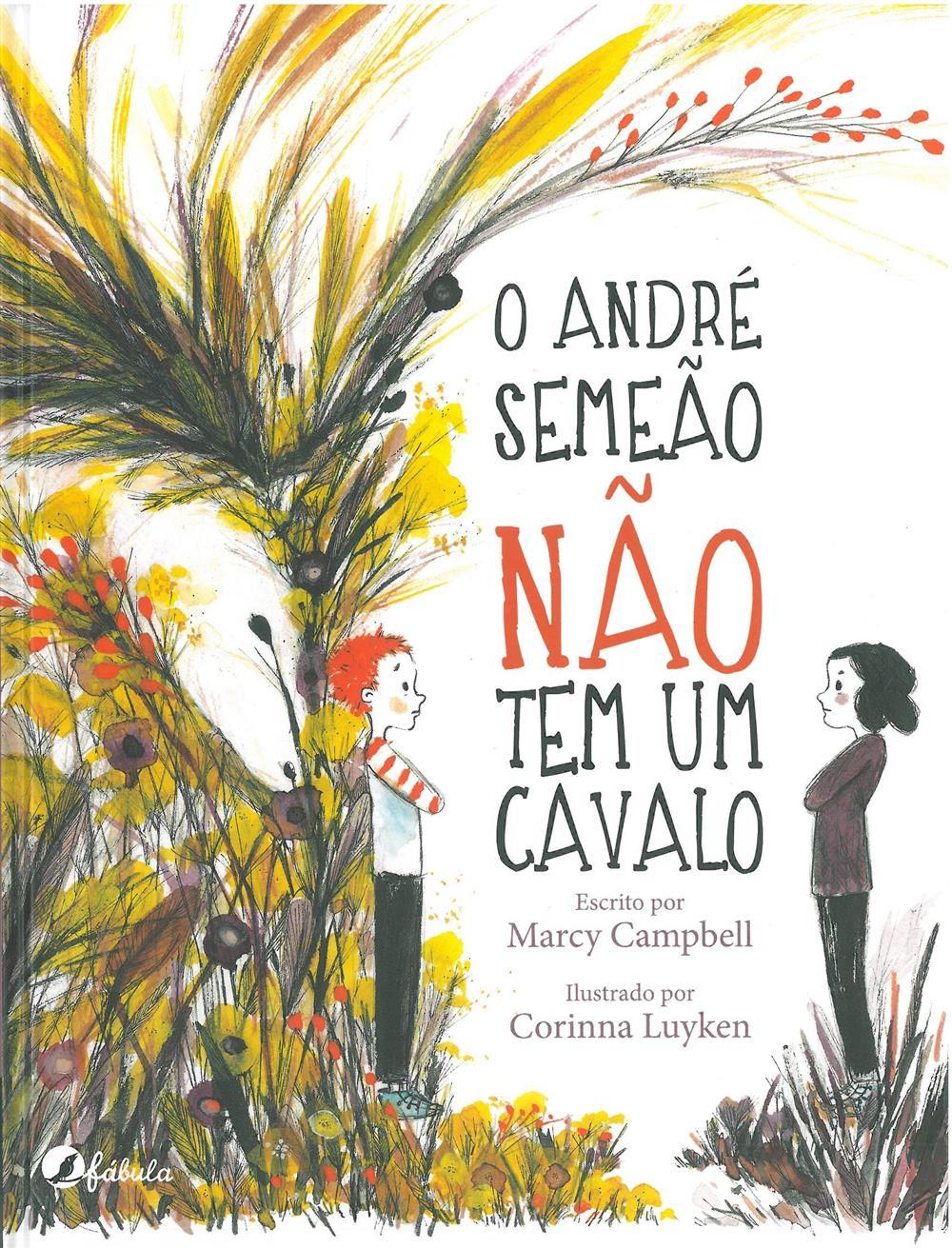 O André Semeão não tem um cavalo.jpg
