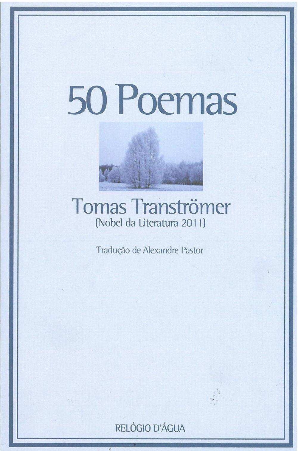 50 poemas_.jpg