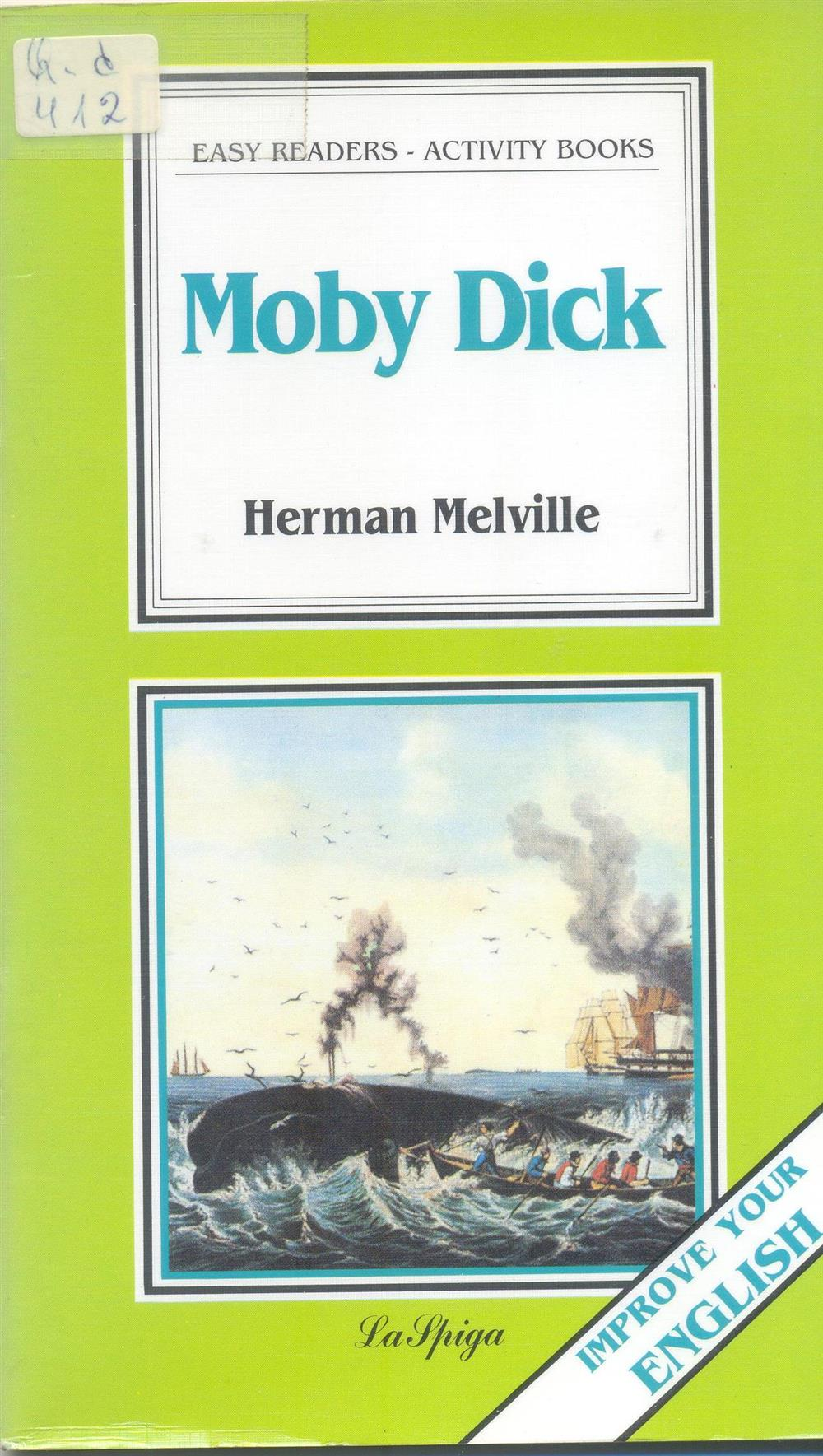 Moby Dick 001.jpg