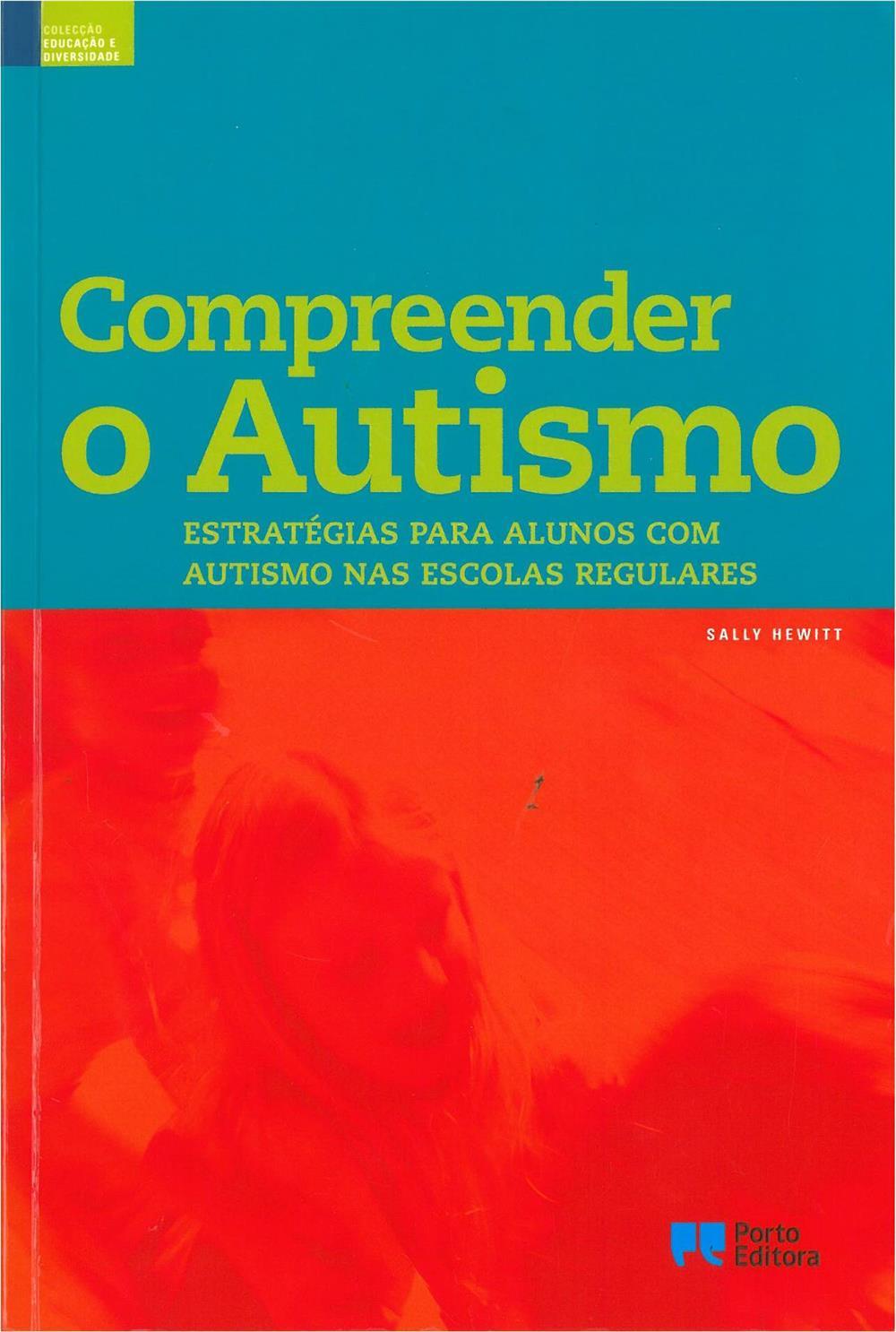 Compreender o autismo_.jpg