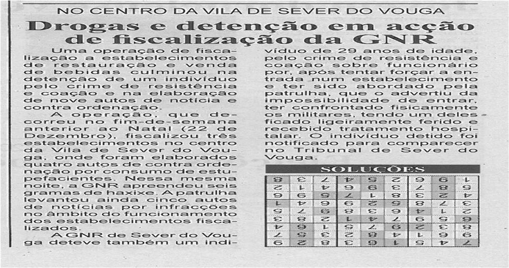 BV-2ªjan13-p5-Drogas e detenção em acção de fiscalização da GNR