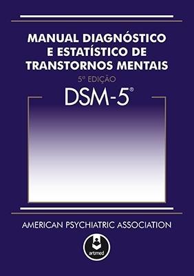 DSM-5.jpg