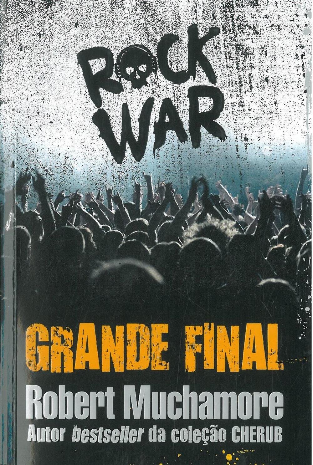 Grande final_.jpg