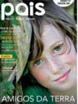 Pais-N.º8-nov.'18-capa.JPG