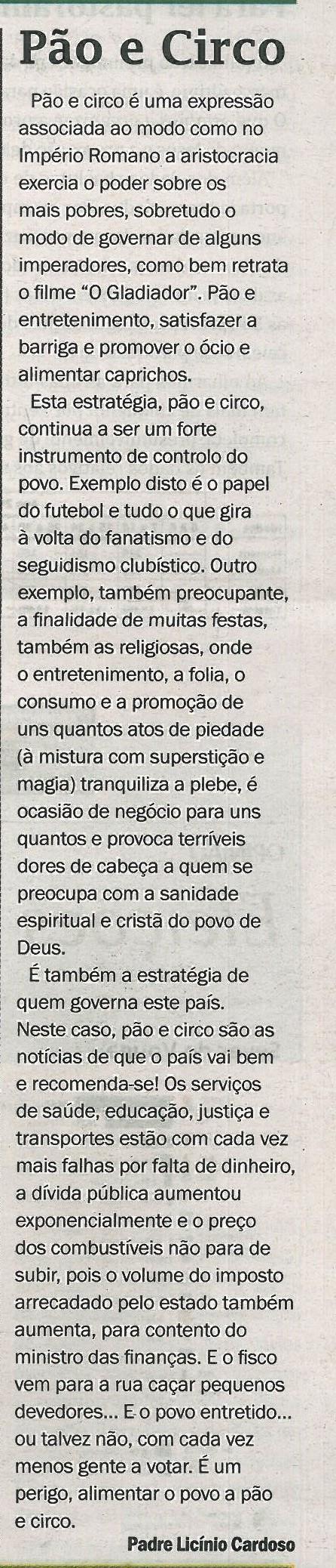 TV-jun.'19-p.1-Pão e circo.jpg