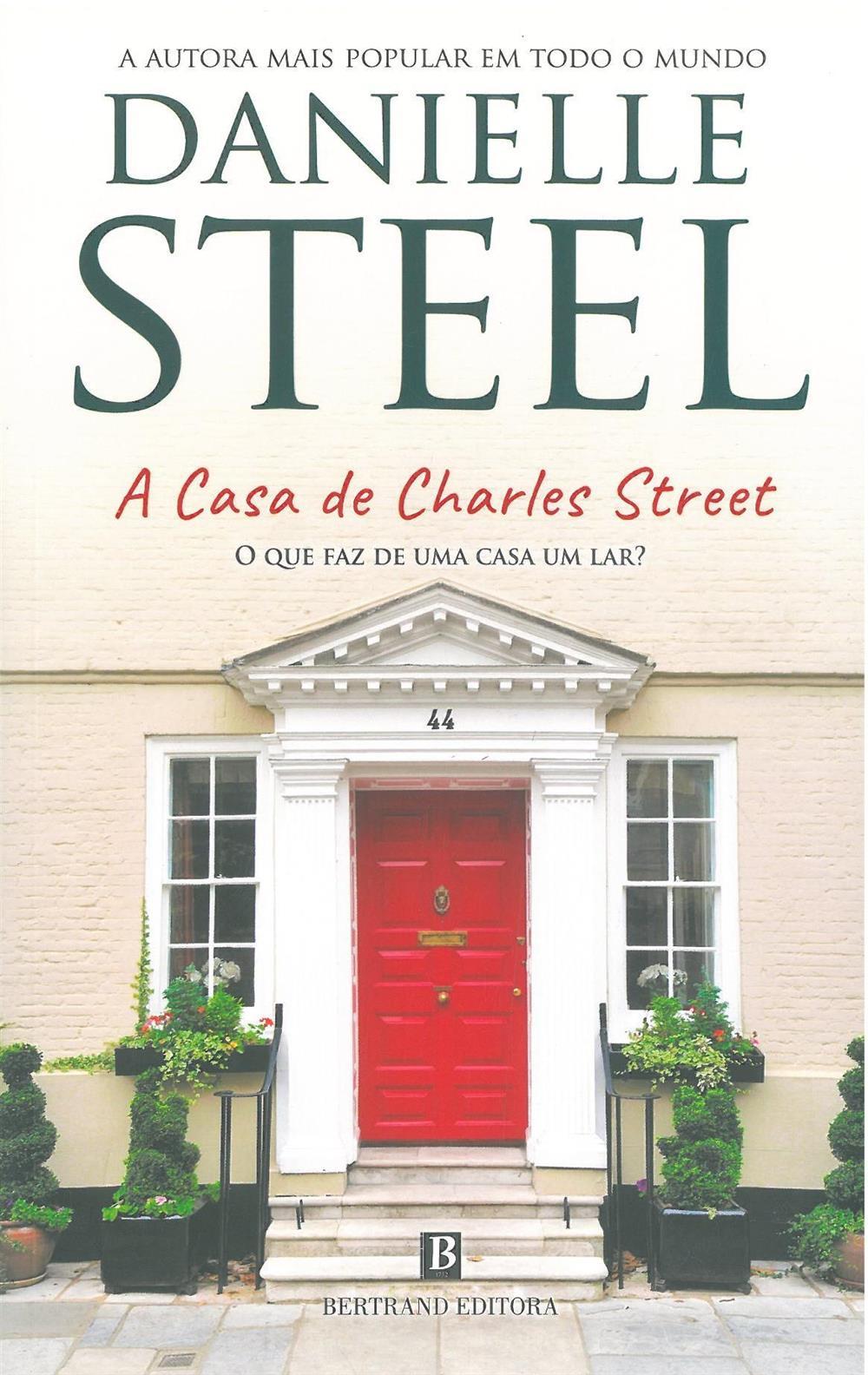 A casa de Charles Street.jpg