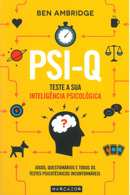 PSI-Q.jpg