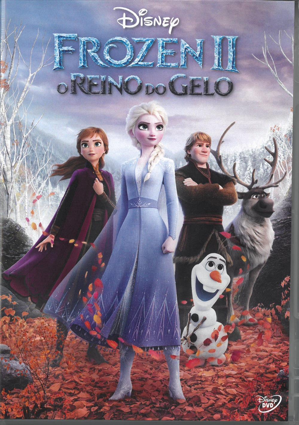 Frozen II_DVD.jpg