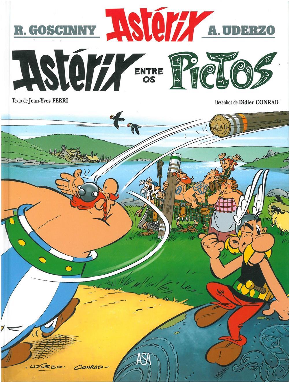 Astérix entre os pictos_.jpg