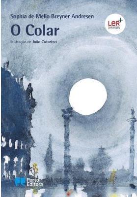 O-Colar.jpg