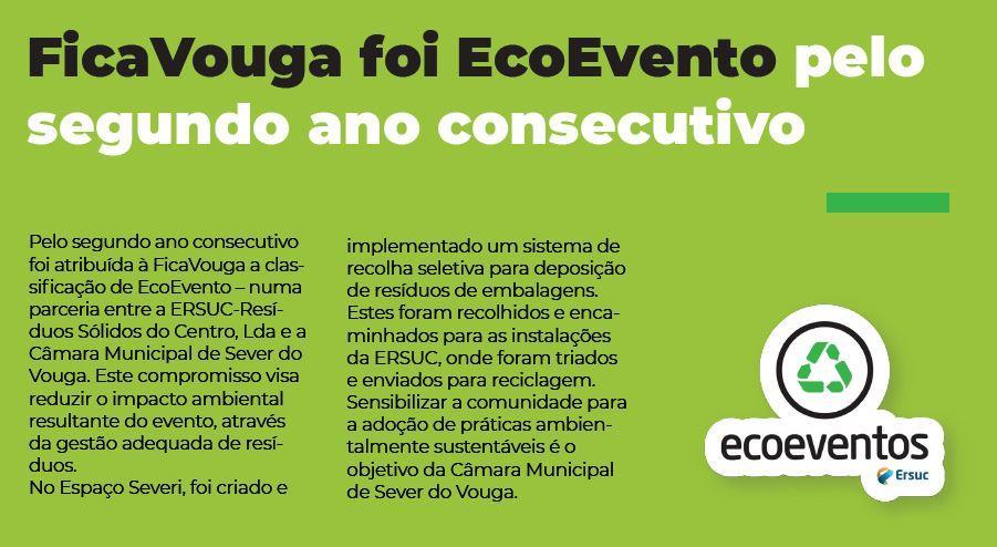 BoletimInfoSV-2.ºsem'19.-p.5-FicaVouga foi EcoEvento pelo segundo ano consecutivo.JPG
