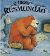 O Urso Resmungão.JPG