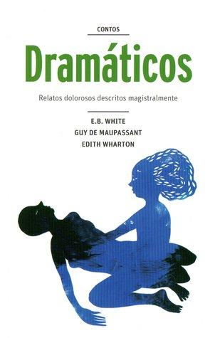 Dramáticos_.jpg