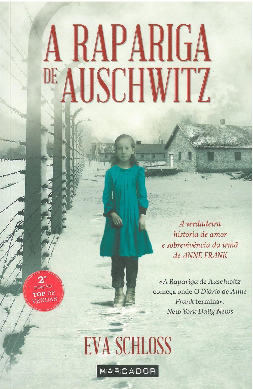 A rapariga de Auschwitz_.jpg