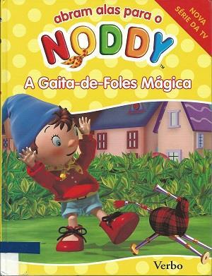 Noddy.jpg