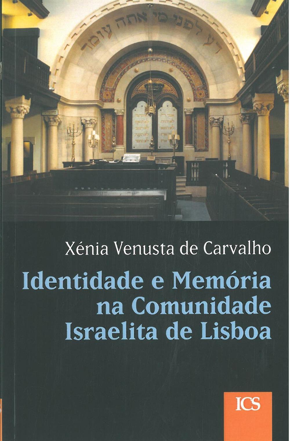 56827b803 Identidade e memória na comunidade Israelita de Lisboa .jpg
