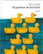 10 PATINHOS DE BORRACHA.jpg