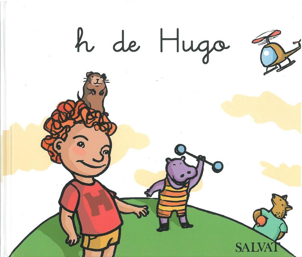 H de Hugo_.jpg
