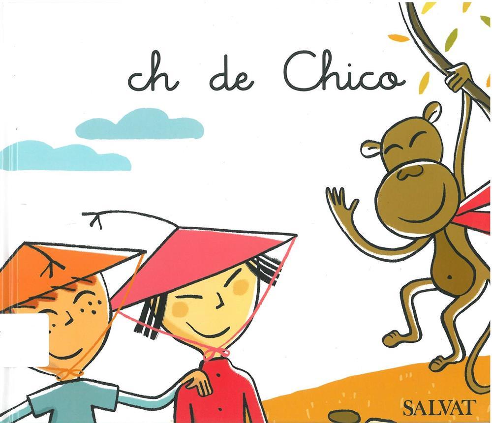 Ch de Chico_.jpg