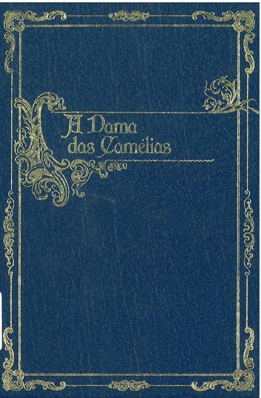 A dama das camélias_.jpg