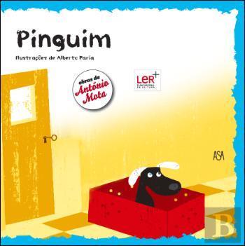 Pinguim.jpg