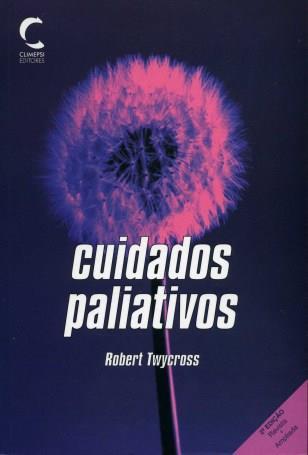 Cuidados paliativos_.jpg