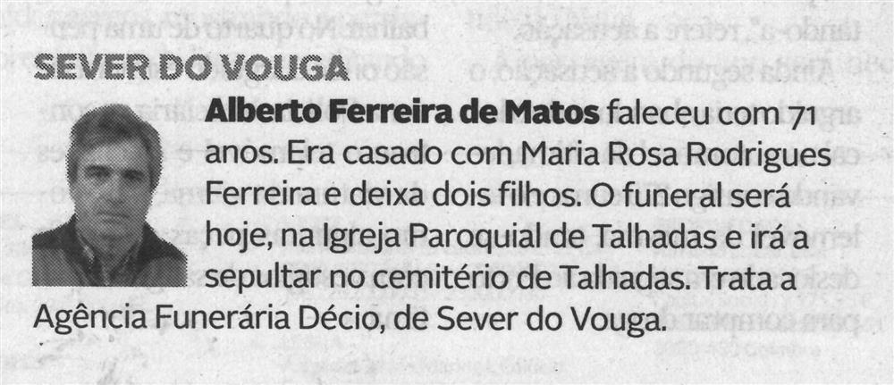 DA-23dez.'20-p.8-Sever do Vouga : Alberto Ferreira de Matos.jpg