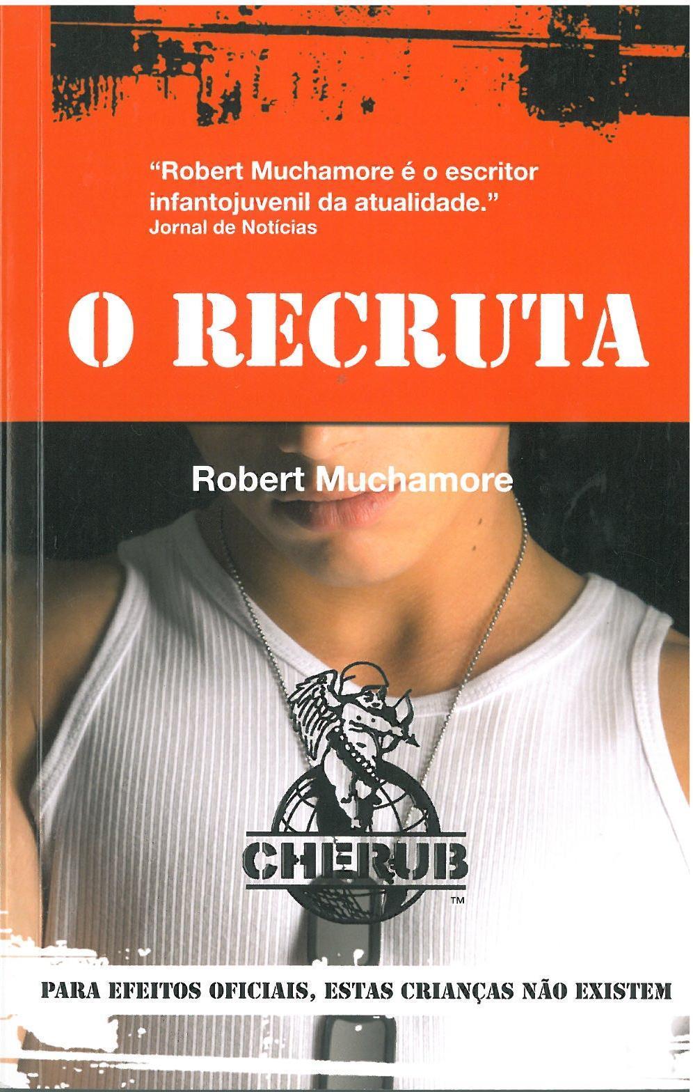 O recruta_.jpg