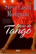 Imagem IA em PASTA_GER (Lição de tango.jpg)