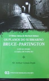 Os planos do submarino Bruce-Partington_.jpg