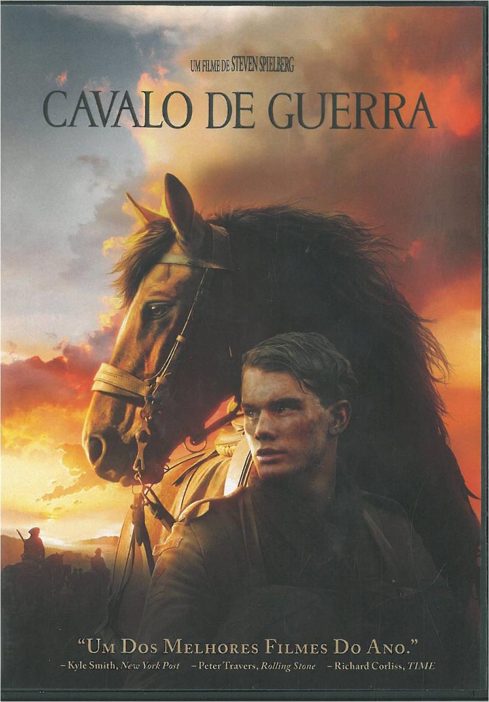 Cavalo de guerra_DVD.jpg