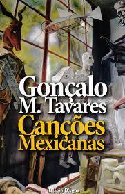 Canções mexicanas_.jpg