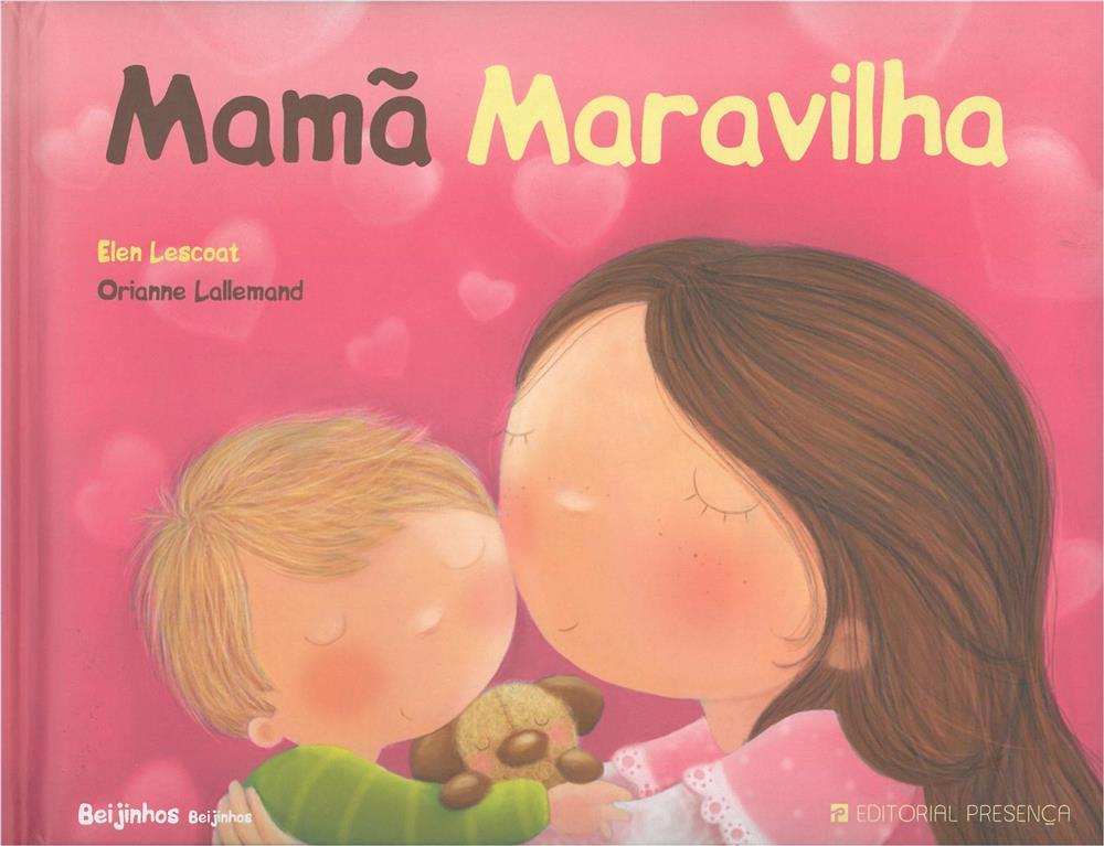 Mamã maravilha_.jpg