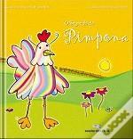 Imagem IA em PASTA_GER (O segredo da Pimpona.jpg)