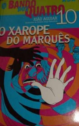 o xarope do marques.jpg