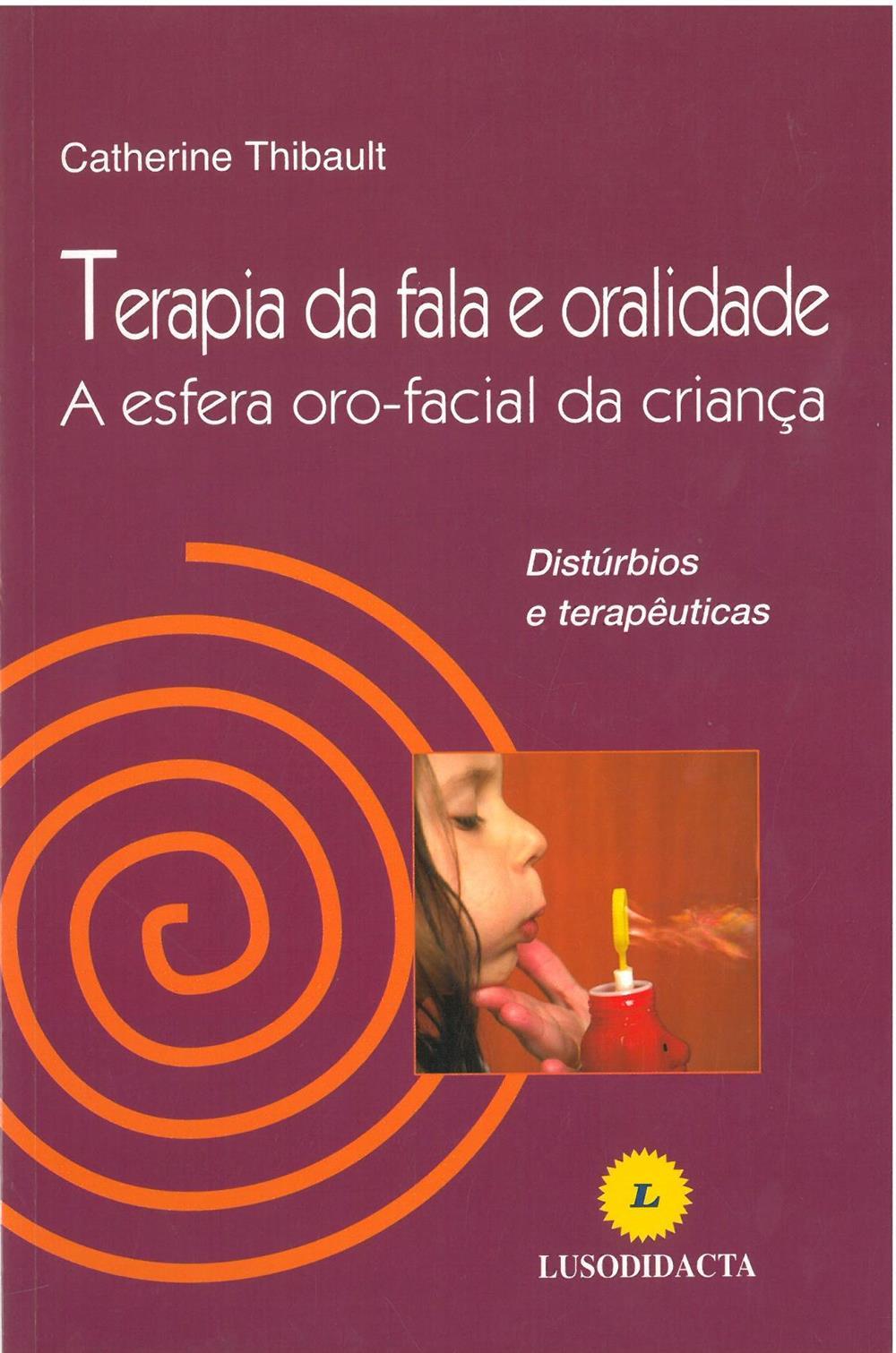Terapia da fala e oralidade_.jpg