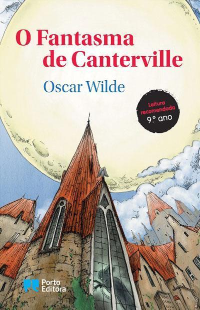 O-Fantasma-de-Canterville.jpg
