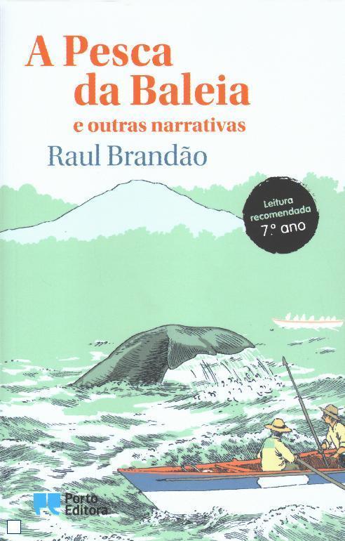 A pesca da baleia.JPG