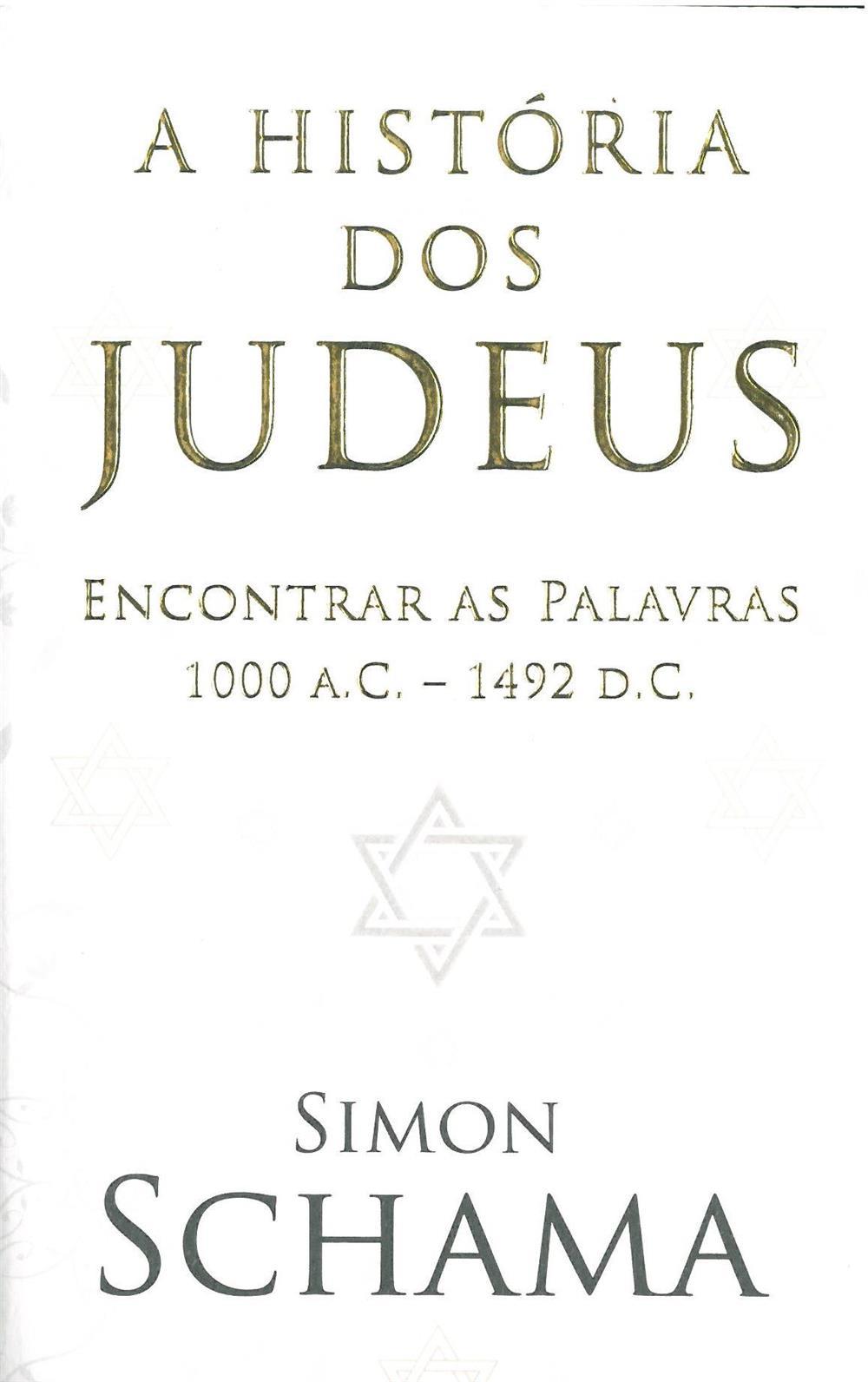 A história dos judeus_.jpg