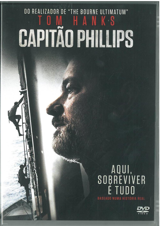 Capitão Phillips_DVD.jpg