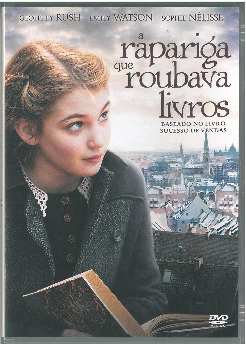 A rapariga que roubava livros_DVD.jpg