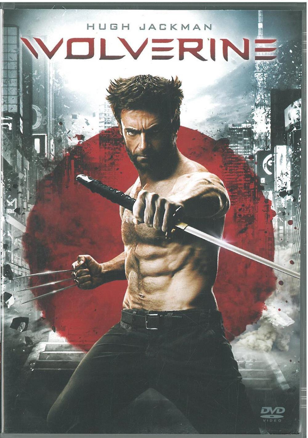 Wolverine_DVD.jpg