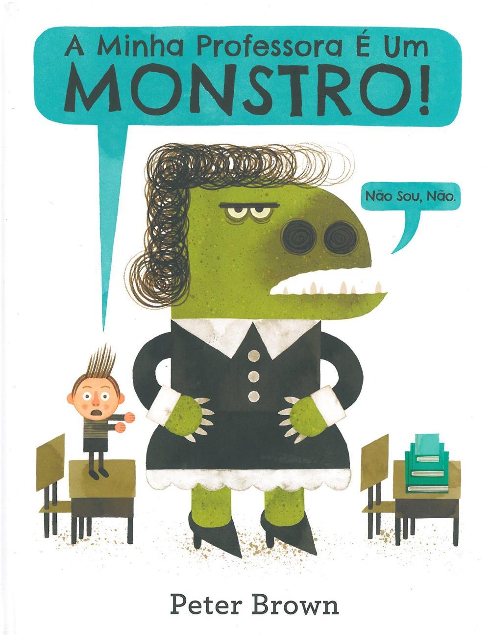 A minha professora é um monstro_.jpg